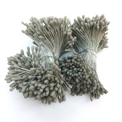 Diğer - Çiçek tohumu 1,5 mm Eucalyptus