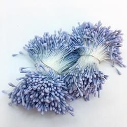 Diğer - Çiçek tohumu 1,5 mm Lavender