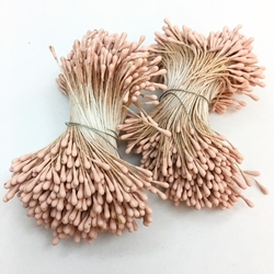 Diğer - Çiçek tohumu 1,5 mm Mauve