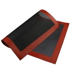 Diğer - Delikli silpat mat; 40*30 cm