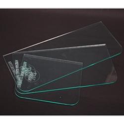 Paku Malzeme - Ganache Scraper/ Ganaj kazıyıcı; 2li set (15-25 cm) (1)