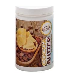 Dr.Gusto - Kakao Yağı 200 gram