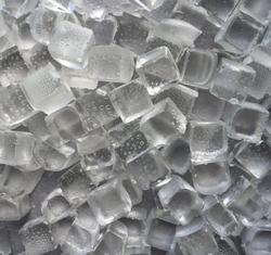 Diğer - Silikon kalıp Mini Buz (1)