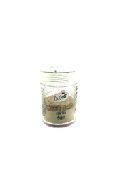 Dr.Gusto - Opak çiçek toz boyası AÇIK TEN; 5 gr