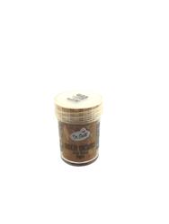 Dr.Gusto - Opak çiçek toz boyası ALTIN TOPRAK; 5 gr