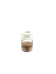 Dr.Gusto - Opak çiçek toz boyası ORTA TEN; 5 gr