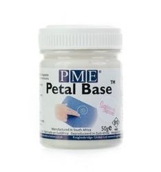 PME - Petal Base Modelleme yağı; 50 gr