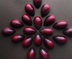 Diğer - Polikarbon Çikolata kalıbı; Damla-2 (1)