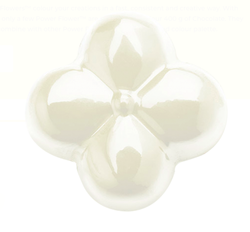 Barry Callebaut - Power Flower Non-Azo White; 1 gr