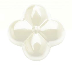 Barry Callebaut - Power Flower Non-Azo White; 1 gr