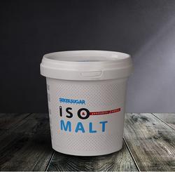 Seker Sugar - Şeffaf Isomalt; 500 gram
