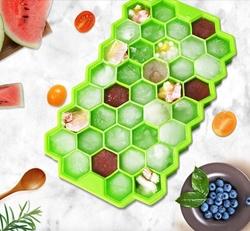 Diğer - Silikon kalıp Petek Hexagon Altıgen