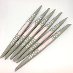 Diğer - Silikon modelleme kalem seti (1)