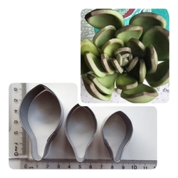 Diğer - Succulent kaktüs kesici (1)
