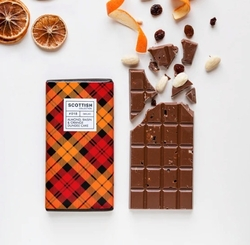Diğer - Silikon kalıp Tablet Çikolata (1)