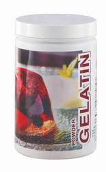 Dr.Gusto - Toz Jelatin 200 gram