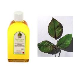 Culpitt - Yenilebilir sıvı vernik 50 ml